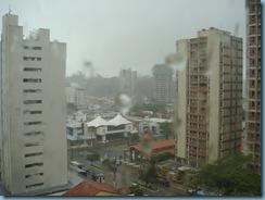 2008 04 01_0093